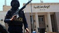 Mısır mahkemesinden 'İhvan' kararı