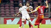Galatasaray: 4 Adanaspor: 0 maç özeti ve golleri izle - Geniş özet