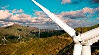 2 milyar liralık yenilenebilir enerji atağına yurt dışı tehdidi