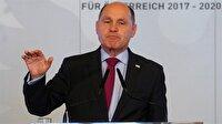 'Bosna Hersek İslam Birliği Avrupa için en iyi örnek'