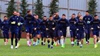 Medipol Başakşehir'in kalan maçları