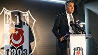 Beşiktaş Divan Kurulu Başkanlık Seçimi tarihi kesinleşti