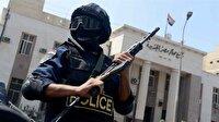 Mısır'da 2 İhvan üyesi daha öldürüldü