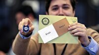 Oy kullanırken nelere dikkat edilmeli? Referandum 2017