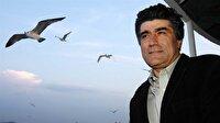 Hrant Dink cinayeti soruşturmasında 2 astsubay tutuklandı
