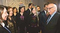 Antalya'da Hint düğünü turizmi