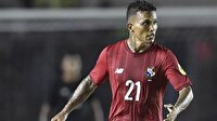 Panama'da futbolcu öldürüldü
