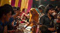 Türk turizminin yeni yükselen yıldızları Uzak Doğu ve Hindistan