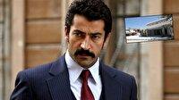 İmirzalıoğlu 2 yılda 3 milyon 800 lira kazandı