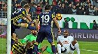 Fenerbahçe Çaykur Rizespor maçı ne zaman ve saat kaçta?