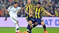Derbi biletleri ne kadar? Beşiktaş Fenerbahçe bilet fiyatları