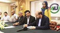 Türkiye ve Malezya arasında yeni dönem