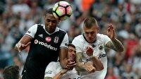 Beşiktaş Fenerbahçe özet - Derbi maç özeti izle! Maç kaç kaç?