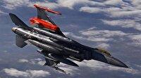 Türkiye'nin ilk milli hava füzeleri IDEF'te görücüye çıkacak