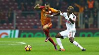 Gaziantepspor Galatasaray maçı ne zaman ve saat kaçta?