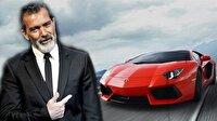 Lamborghini ve Ferrari'nin tarihi sinemaya aktarılıyor