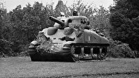 İkinci Dünya Savaşı'nın ilginç şaşırtma taktikleri