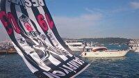 Beşiktaş, şampiyonluk programı belli oldu-Kutlamalar için geri sayım başladı