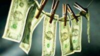 Kara parayı önlemek için büyük işbirliği