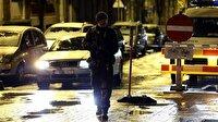 Belçika'da güvenlik zafiyeti parlamento raporunda