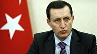 Körfez'in güvenliğini Türk askeri sağlayacak