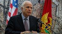 McCain: Obama dönemi daha iyiydi