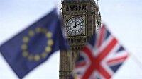 Brexit öncesi İngilizler Alman vatandaşlığına başvuruyor