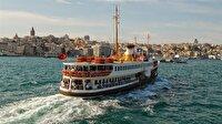 İstanbul'da Şehir Hatları'na 4 yeni hat