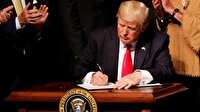 Trump Küba ile normalleşme sürecini iptal etti