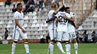 Fenerbahçe Athletic Bilbao ile hazırlık maçı yapacak
