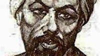 İslam siyaseti ve İbn-ül Mukaffa