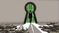 Siber zarar 6 trilyon $'a koşuyor