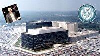 ABD Savunma Bakanlığı'dan Türk hackera teşekkür