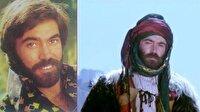 Ünlü oyuncu Hakan Balamir hayatını kaybetti