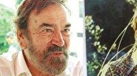 Hakan Balamir hayatını kaybetti-Hakan Balamir kimdir?