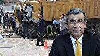Şehit Başsavcı Mustafa Alper'in yerine atanan isim belli oldu