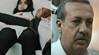 Uyanış filminin yönetmeni Ali Avcı gözaltına alındı