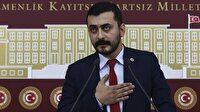 CHP'li vekilden tepki çeken 15 Temmuz paylaşımı