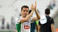 Rangelov Ümraniyespor'a transfer oldu