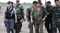 Filipinler'de sıkıyönetim uzatıldı