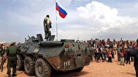 İngiliz basını: Rusya PYD ile gizli işbirliği yapıyor