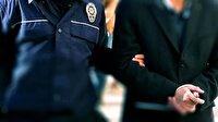 ByLock operasyonu: 81 kişi için gözaltı kararı