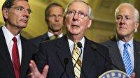 'Obamacare' iptal edilemedi