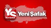 """Amasya'da """"ByLock"""" operasyonu: 19 gözaltı"""