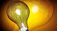 Mardin Haber: Savur'da elektrik kesintisi yapılacak
