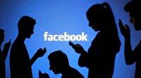 Facebook grup özelliğini kaldırıyor.