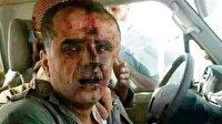 Suriye'de muhaliflerin rejim uçağını düşürdü