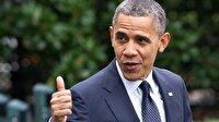Obama rekor kırdı