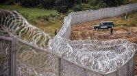 Bulgaristan göçü önlemek için Türkiye sınırına asker gönderecek