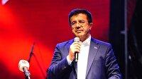 'Türkiye ve Rusya birbirini tamamlayan ülkeler'